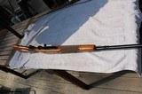Winchester M70 Super Grade .458 Win. Mag. - 11 of 11