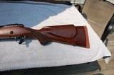 Winchester M70 Classic .458 Win - 5 of 10