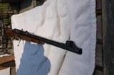 Winchester M70 Classic .458 Win - 7 of 10