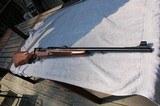 Winchester M70 Classic .458 Win - 3 of 10