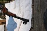 Winchester M70 Classic .458 Win - 8 of 10