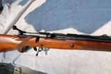 Winchester M70 Classic .458 Win - 6 of 10