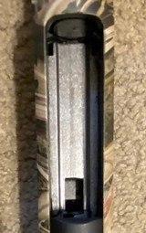 Browning BPS Pump 10 gauge - 4 of 11