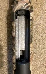 Browning BPS Pump 10 gauge - 3 of 11