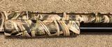 Browning BPS Pump 10 gauge - 8 of 11