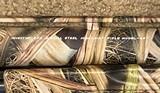 Browning BPS Pump 10 gauge - 9 of 11