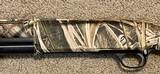 Browning BPS Pump 10 gauge - 6 of 11