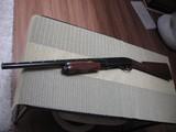 Remington 870 Special Field 12Ga *MINT*