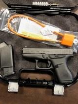 Glock 42, 380 ACP NEW IN BOX - 2 of 3