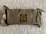 5.56x45 New Military Surplus Ammunition -Ball M1A2 headstamp 82/12 in 300 round battle packs - This IS NOT 223 Ammo, firearm must be marked 5.56x45 - 2 of 5