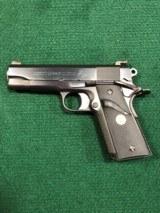 Colt Series 70 Cammander Lightweight 45 ACP - 4 of 5
