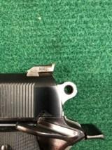Colt Series 70 Cammander Lightweight 45 ACP - 5 of 5