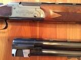 Remington 3200 competion - 4 of 11