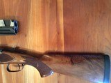 Remington 3200 competion - 2 of 11
