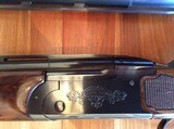 Remington 3200 competion - 11 of 11