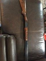 Remington 3200 competion - 1 of 11