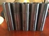 Remington 3200 competion - 10 of 11