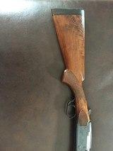 Remington 3200 competion - 6 of 11