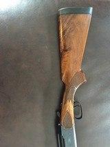 Remington 3200 competion - 8 of 11