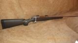 """Browning A-Bolt Stainless Stalker 338 Win Mag 24""""BBL( No Boss) Warne Scope Mts MFG 2000Like New- 2 of 6"""