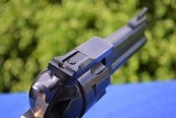 """Rare Brass Frame Ruger Blackhawk 45 Old Model 3 Screw 4 5/8"""" Barrel - 405 Produced, Verified Factory Brass Grip Frame - 10 of 14"""