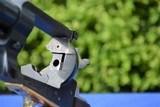"""Rare Brass Frame Ruger Blackhawk 45 Old Model 3 Screw 4 5/8"""" Barrel - 405 Produced, Verified Factory Brass Grip Frame - 11 of 14"""