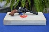 "Ruger Super Blackhawk 44 Mag 5 1/2"" Barrel RCA White Box - 1 of 19"