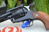 "Ruger Super Blackhawk 44 Mag 5 1/2"" Barrel RCA White Box - 6 of 19"