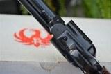 "Ruger Super Blackhawk 44 Mag 5 1/2"" Barrel RCA White Box - 12 of 19"