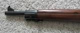 Springfield 1903-A330-06 caliber - 5 of 15