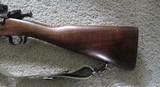 Springfield 1903-A330-06 caliber - 2 of 15