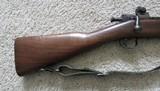 Springfield 1903-A330-06 caliber - 7 of 15
