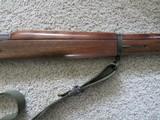 Springfield 1903-A330-06 caliber - 9 of 15