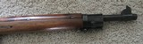 Springfield 1903-A330-06 caliber - 10 of 15