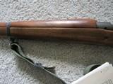 Springfield 1903-A330-06 caliber - 4 of 15