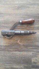 Savage 1904 Reloading Tool 30-30 - 1 of 13