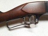 Savage 1899 Rifle 30-30 Take Down High Condition - 2 of 15