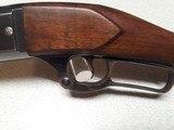 Savage 1899 Rifle 30-30 Take Down High Condition - 6 of 15