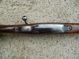 1917 Eddystone Enfield 30-06 - 4 of 6