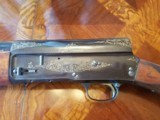 BROWNING AUTO 5 12 GAUGE - 2 of 11