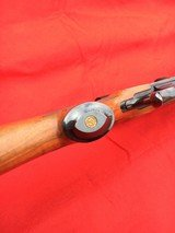 Ruger No. 1 AH 25-06 caliber. Very Rare and Limited Production Rifle Sold by Lipsey's - 7 of 14