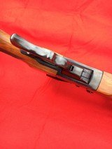 Ruger No. 1 AH 25-06 caliber. Very Rare and Limited Production Rifle Sold by Lipsey's - 6 of 14