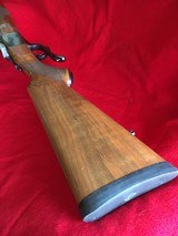 Ruger No. 1 AH 25-06 caliber. Very Rare and Limited Production Rifle Sold by Lipsey's - 14 of 14