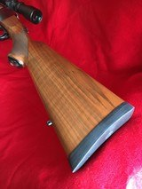 Ruger No. 1 AH 25-06 caliber. Very Rare and Limited Production Rifle Sold by Lipsey's - 13 of 14