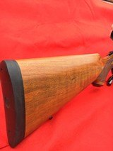 Ruger No. 1 AH 25-06 caliber. Very Rare and Limited Production Rifle Sold by Lipsey's - 3 of 14