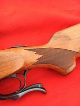 Ruger No. 1 AH 25-06 caliber. Very Rare and Limited Production Rifle Sold by Lipsey's - 9 of 14
