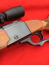 Ruger No. 1 AH 25-06 caliber. Very Rare and Limited Production Rifle Sold by Lipsey's - 12 of 14