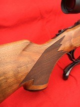 Ruger No. 1 AH 25-06 caliber. Very Rare and Limited Production Rifle Sold by Lipsey's - 2 of 14