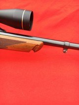 Ruger No. 1 AH 25-06 caliber. Very Rare and Limited Production Rifle Sold by Lipsey's - 4 of 14