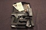 Sig Sauer P320F 9mm - 2 of 3